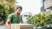 Attestation de déplacement à plus de 100 km : vous pouvez désormais déménager