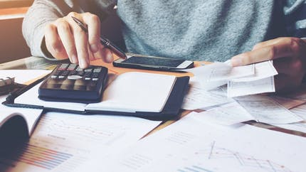 Entreprise : comment bénéficier d'un prêt garanti par l'Etat?