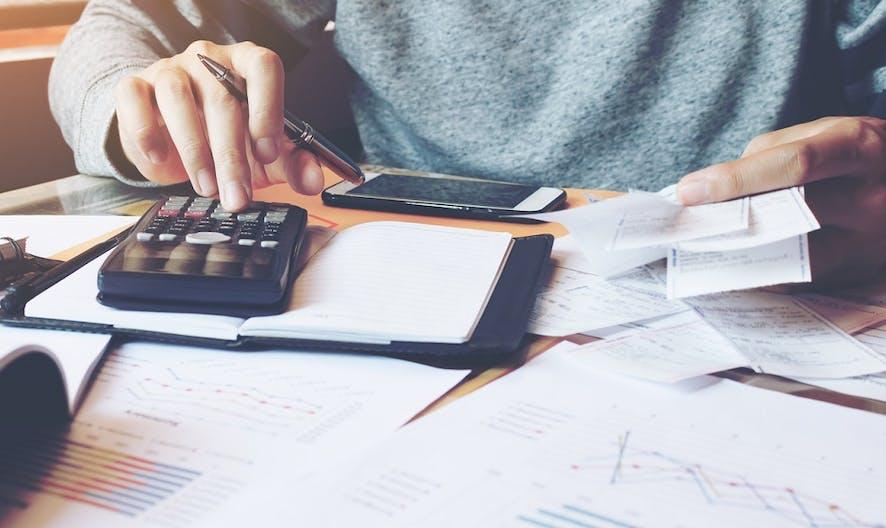 Entreprise : comment bénéficier d'un prêt garanti par l'Etat ?