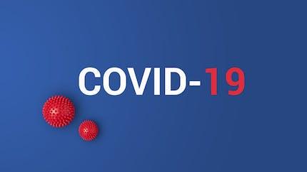 Coronavirus : un Covid-Score pour évaluer le risque de contracter le Covid-19