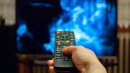 Acheter une télévision sans se tromper