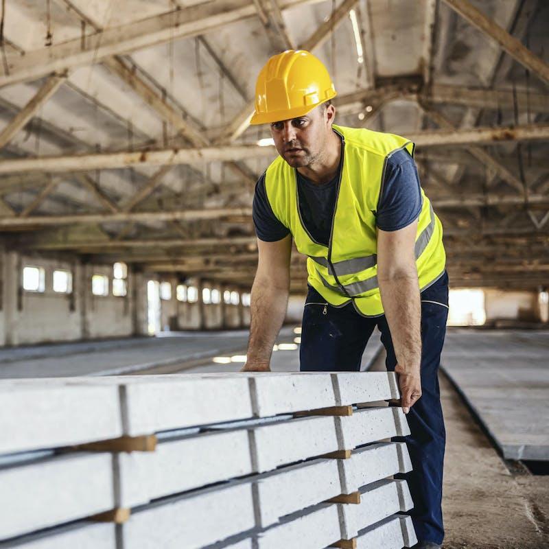 Chômage partiel: en quoi va consister la nouvelle réforme, à partir du 1er juin?