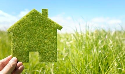 Impôts 2020 : déduisez le crédit d'impôt pour la transition énergétique
