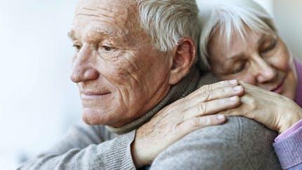 Quelle protection juridique pour mon mari malade ?