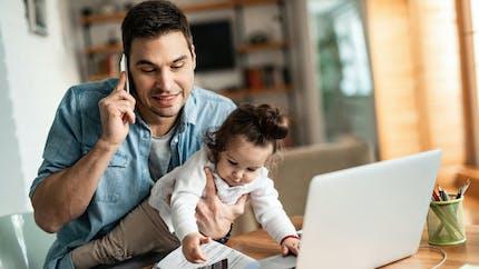 L'assurance multirisque habitation couvre-t-elle un ordinateur portable et un mobile ?