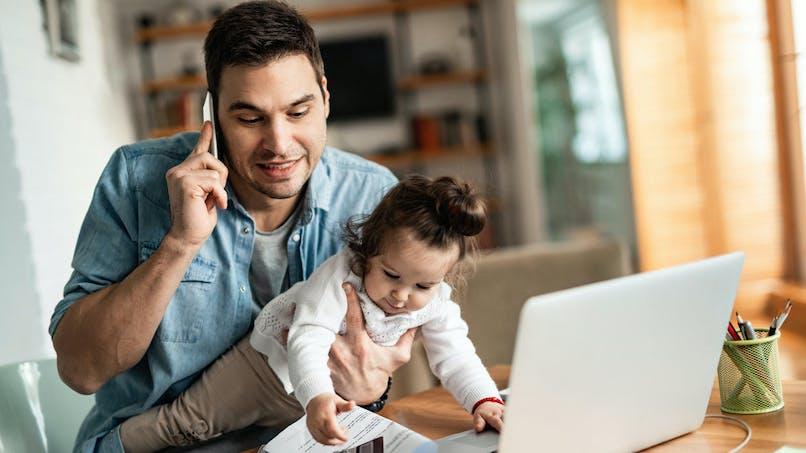 Une assurance multirisque habitation couvre-t-elle un ordinateur portable et un mobile ?