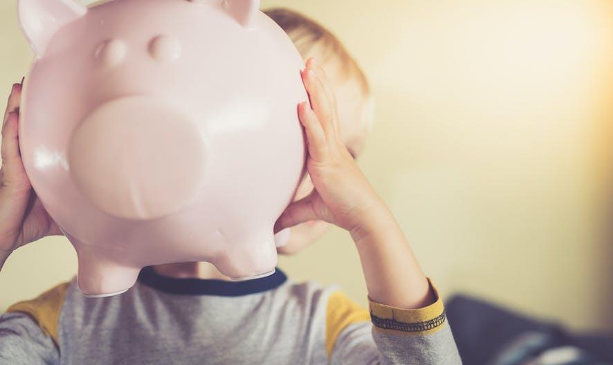 Peut-on récupérer l'épargne d'un PEL ouvert pour son enfant ?