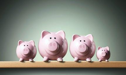 Donner ou prêter de l'argent à ses proches
