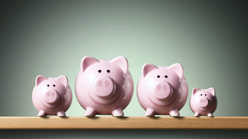 Don ou prêt d'argent à sa famille ou amis