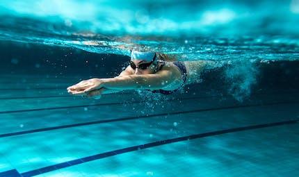 Déconfinement : comment va se dérouler la réouverture des piscines ?