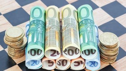 Placements financiers : réduire l'addition fiscale