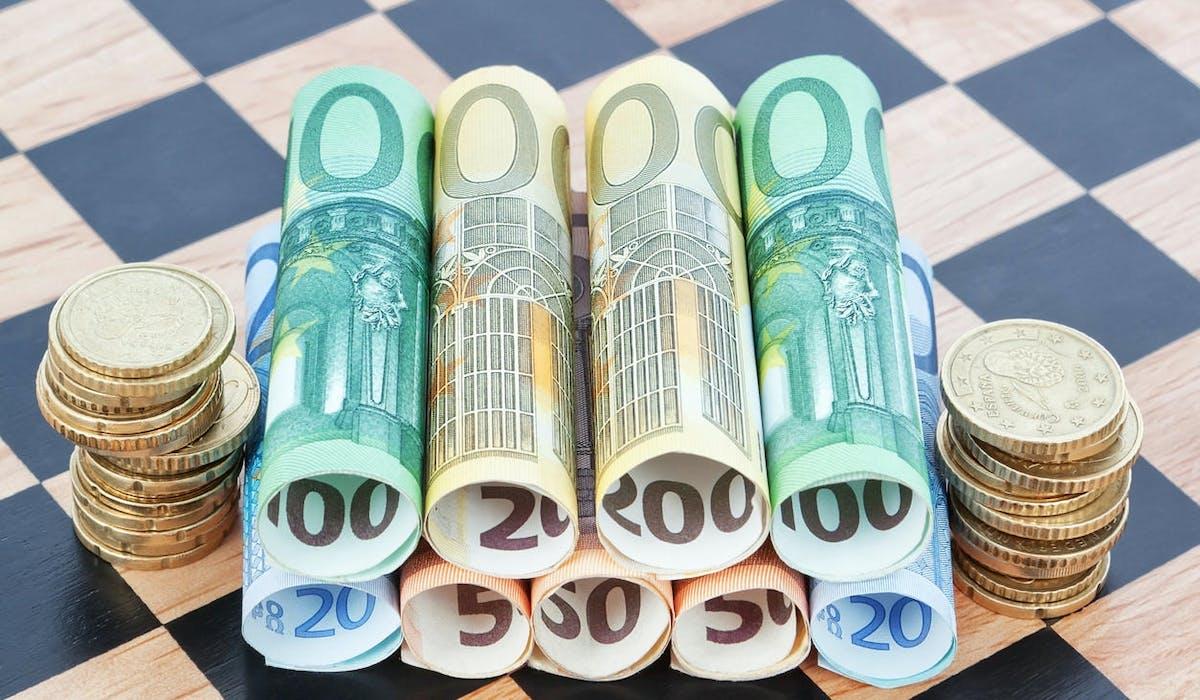 La stratégie de déclaration fiscale des placements financiers