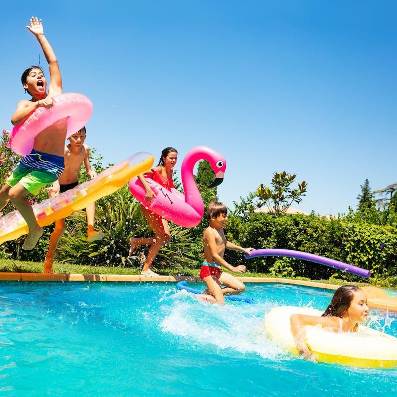 Vacances pas chères : conseils de pros