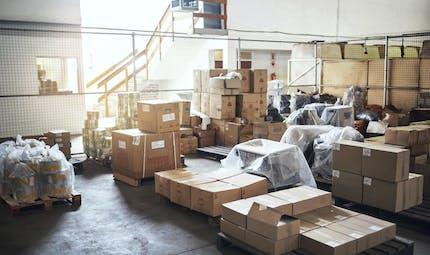 Chômage partiel: un nouveau dispositif destiné à éviter les licenciements