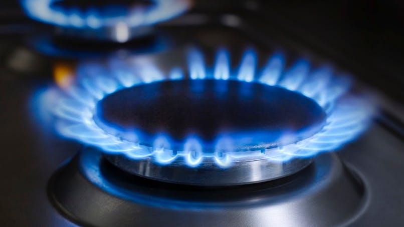 Déconfinement, prime Covid, prix du gaz, chômage partiel... ce qui change en juin