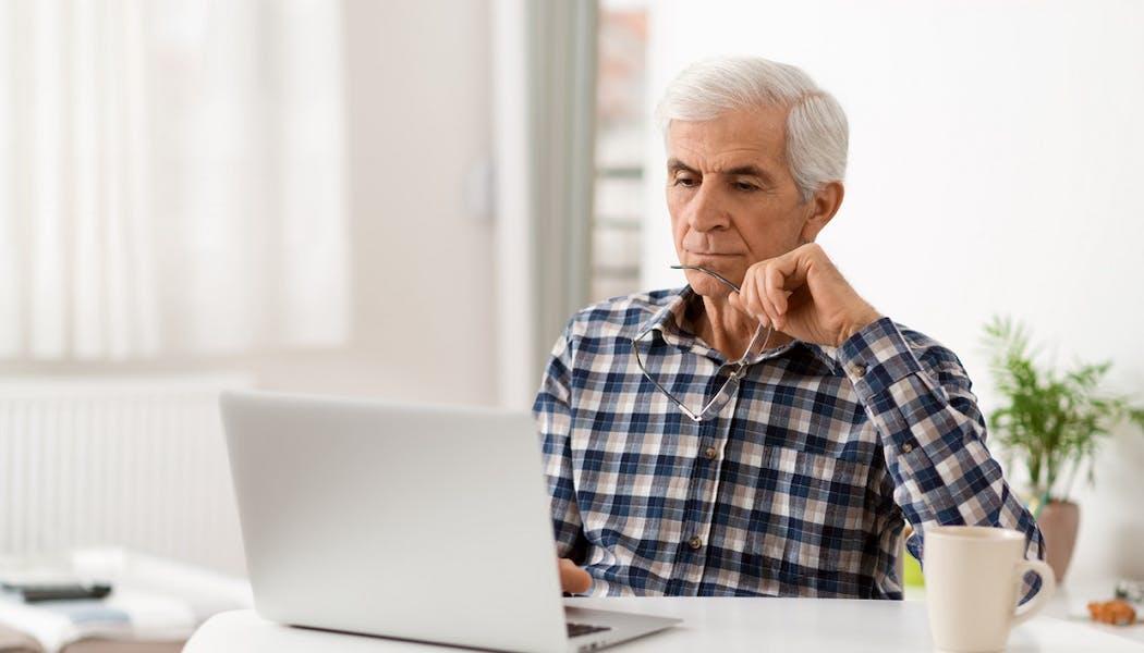 Préparer votre retraite : douze jours pour vous informer