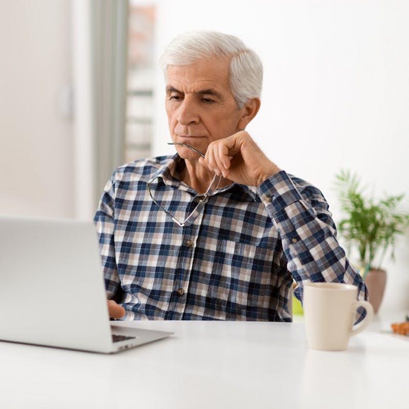 Préparer votre retraite : dix jours pour vous informer