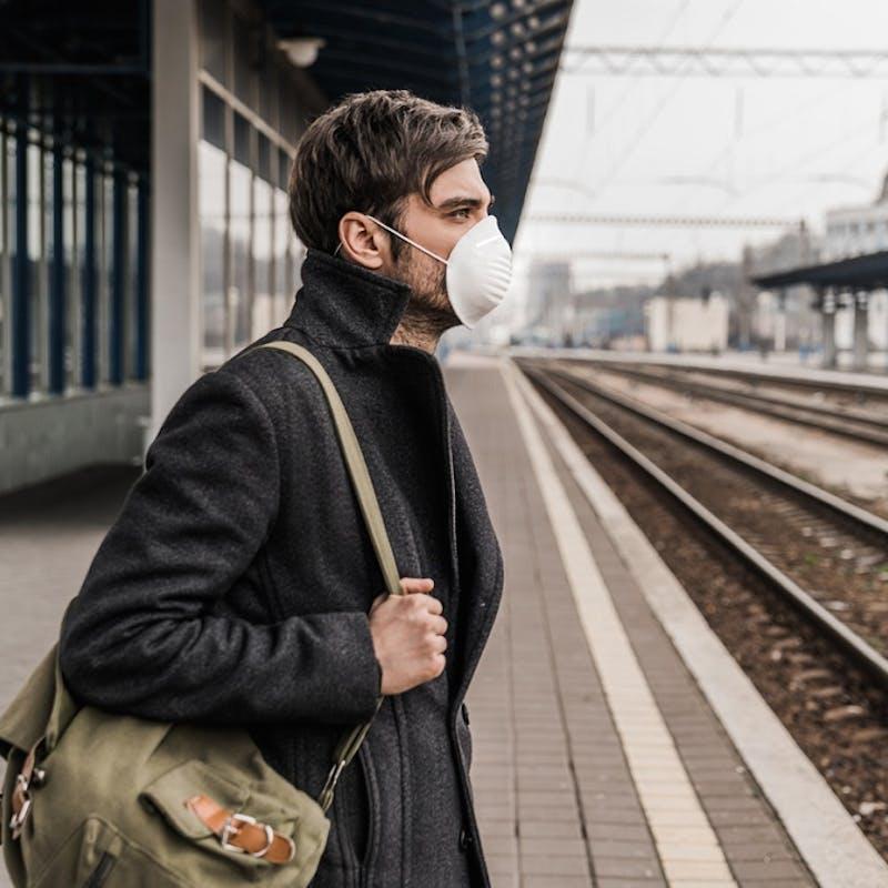 SNCF : quelles sont les conditions pour voyager ?