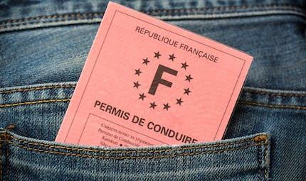 Permis de conduire : les examens pratiques reprendront à partir du 8 juin