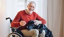 Handicapés : les aides auxquelles vous avez droit