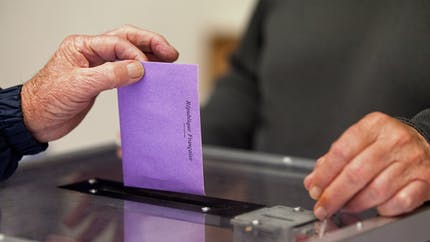 Municipales 2020 : le vote par procuration devrait être facilité