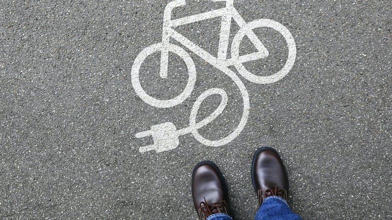 Combien coûte un bon vélo électrique ?