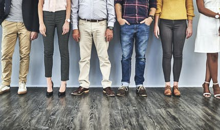 Assurance chômage : la réforme de nouveau repoussée au 1er avril