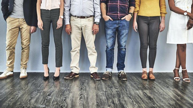 Chômage : ce qui attend les futurs demandeurs d'emploi en septembre