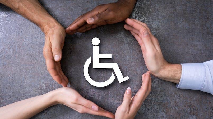 0 800 360 360 : un numéro vert pour accompagner les personnes handicapées et les aidants