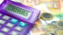 LaREM propose un chèque déconfinement de 400 €