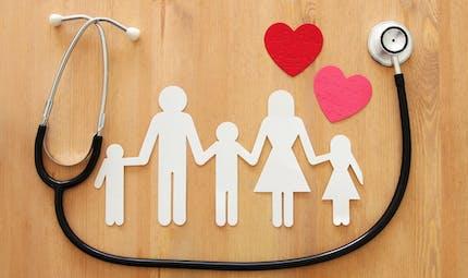 Complémentaire santé : une opération d'achat groupé pour faire baisser les prix