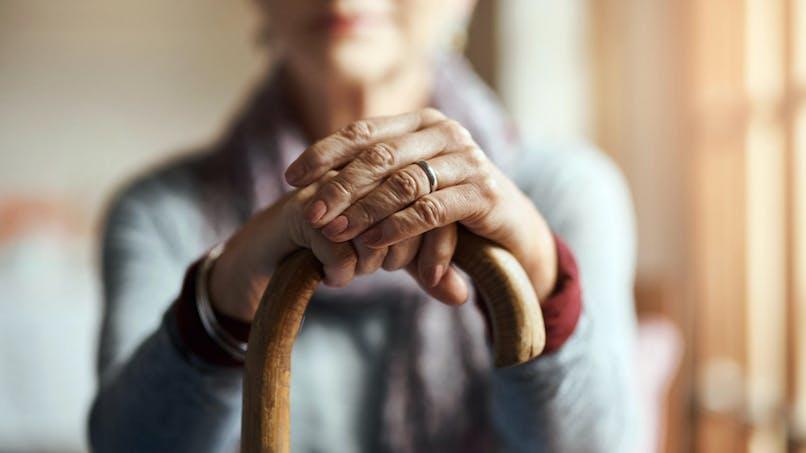 Branche dépendance de la Sécurité sociale: de quoi s'agit-il?