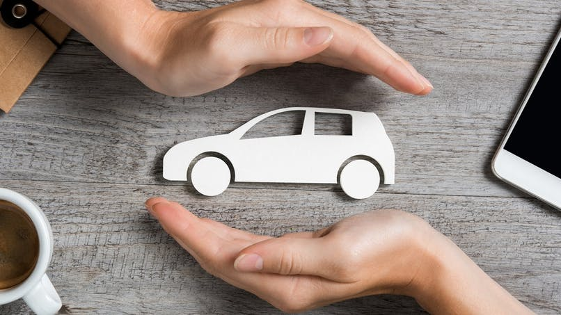 Assurance auto : dans quelle région coûte-t-elle le moins cher ?