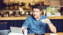 Epargne retraite : les travailleurs indépendants pourront débloquer jusqu'à 8 000 euros