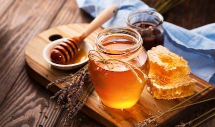 Miel, cacao, bière, steak végétal… ce qui va changer sur les étiquettes