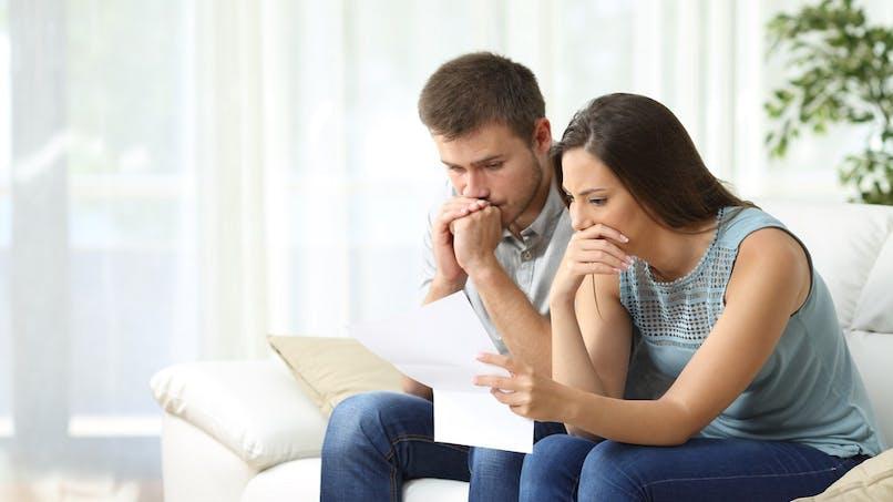 Une aide de 300 euros pour payer votre loyer ou votre crédit immobilier