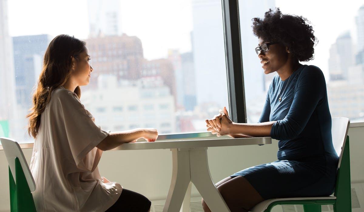Questions pièges d'un entretien d'embauche