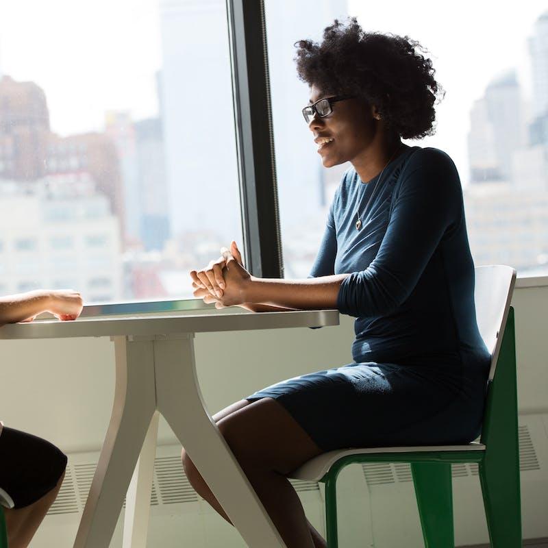 Faire face aux questions pièges d'un entretien d'embauche