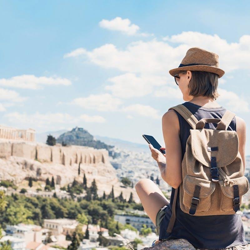Vacances d'été : où pourrez-vous partir en Europe ?