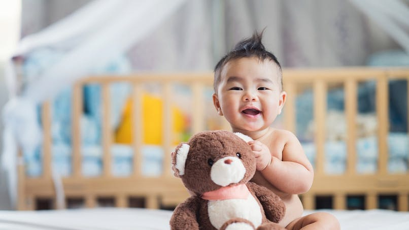 Amazon, eBay, Wish, AliExpress : trop de jouets non-conformes et dangereux