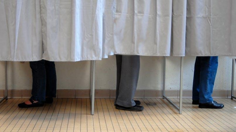 Municipales : quelles sont les règles sanitaires pour le second tour ?