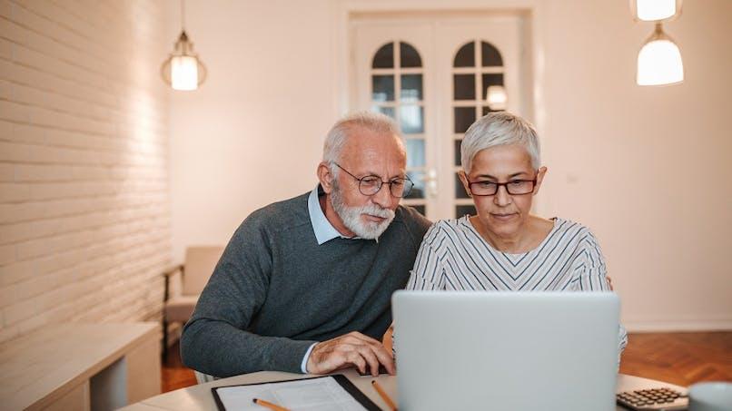 Assurance obsèques : comment bien la choisir ?