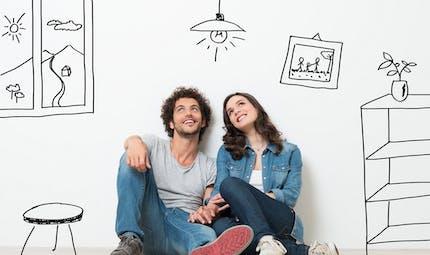 Crédit immobilier : les précautions à prendre avant de signer