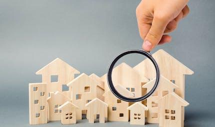 Immobilier : acheter neuf ou ancien ?