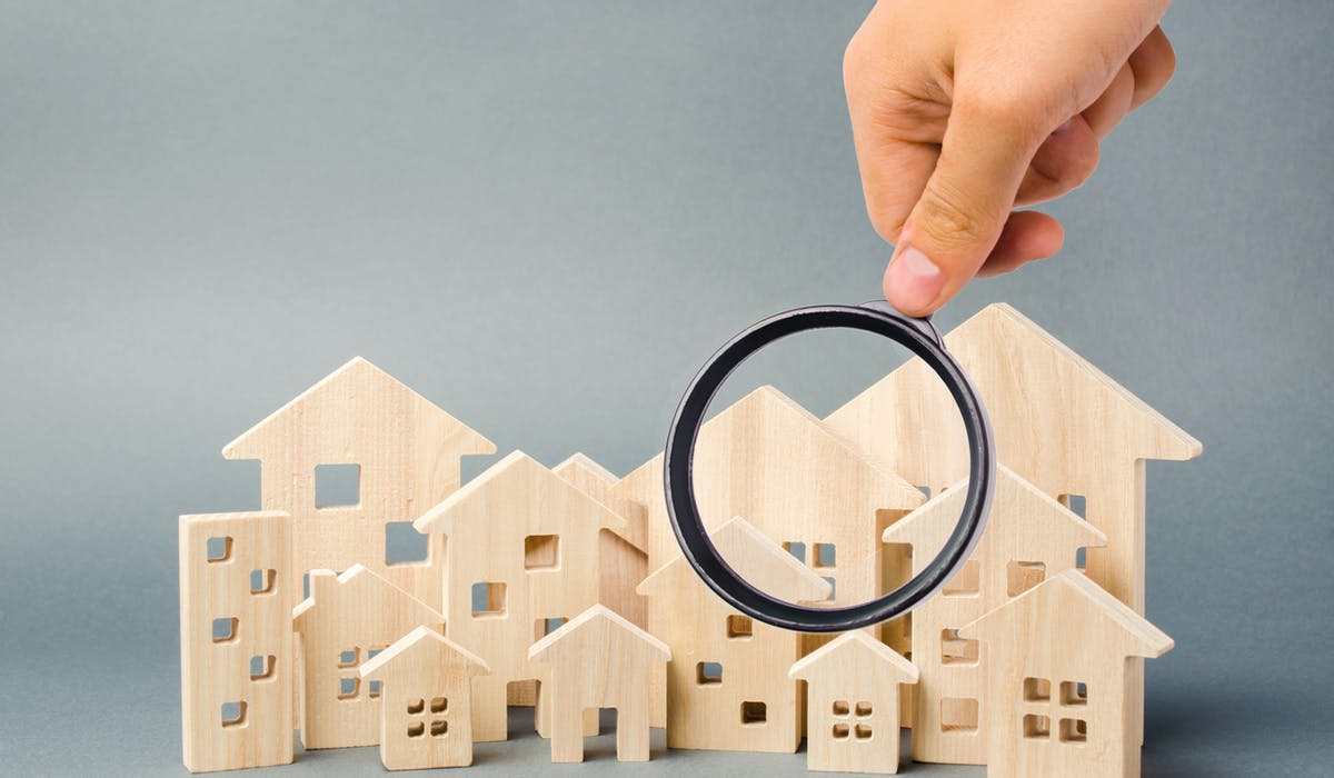Acheter un logement dans l'ancien ou dans le neuf ?