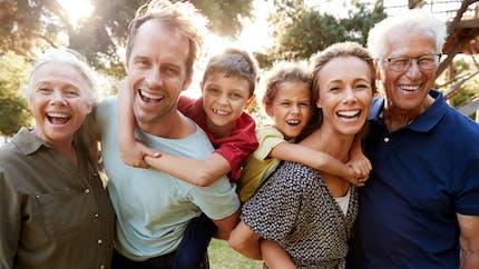 Décès : comment mettre votre famille à l'abri ?