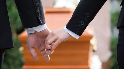 Funérailles : organisation et coût des obsèques