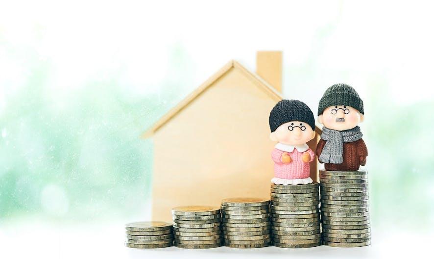 Epargne retraite : vous avez jusqu'au 30 septembre pour transférer votre article 83