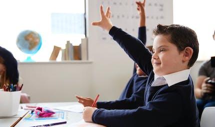 Ecole inclusive : ce qui est prévu pour la rentrée 2020