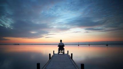 Allocation aux adultes handicapés(AAH) : versement automatique de la retraite